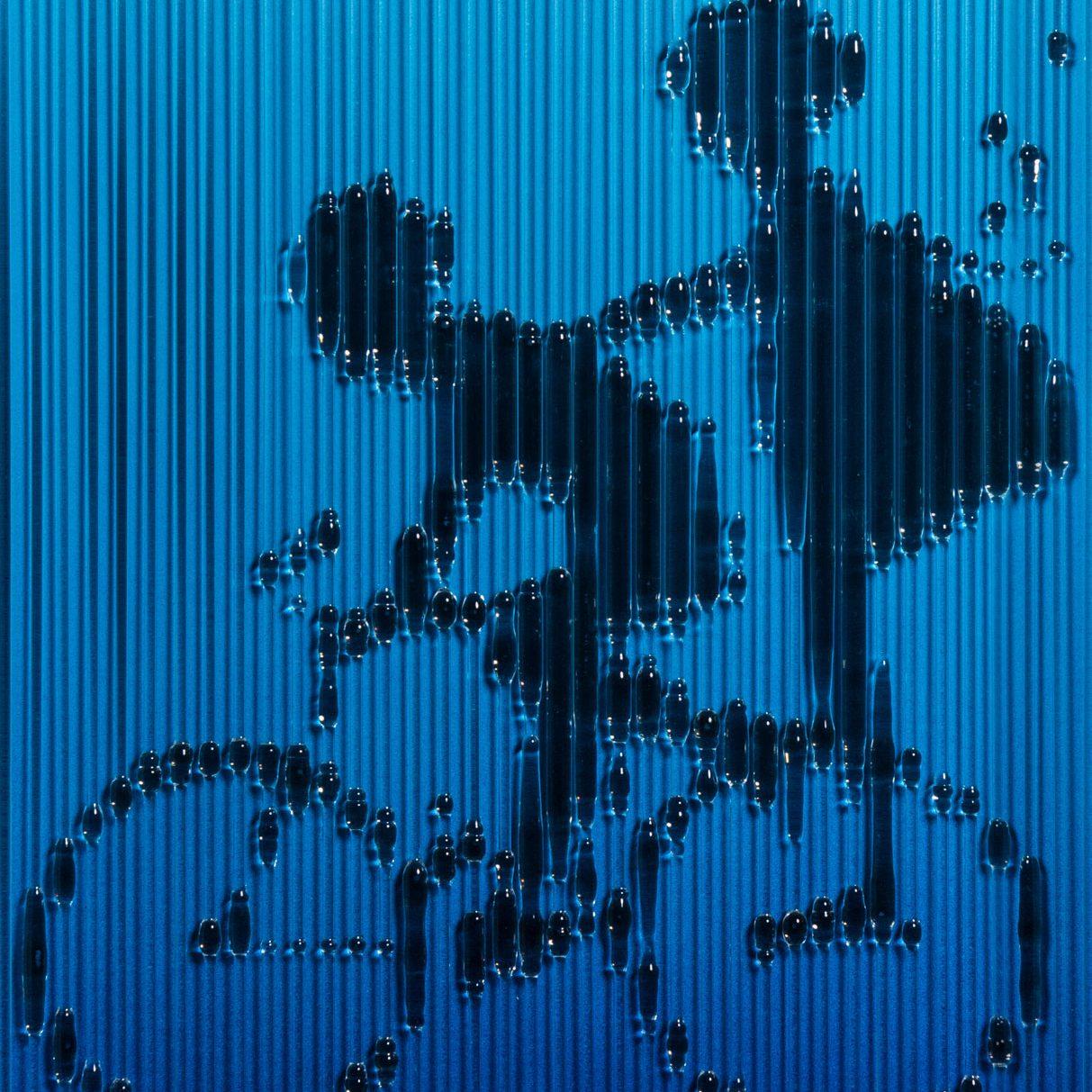 David-Alper-Bike-dark